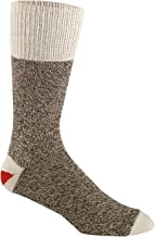 Best where to find sock monkeys Reviews