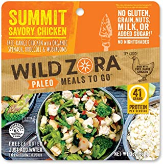 Best paleo foods for sale Reviews