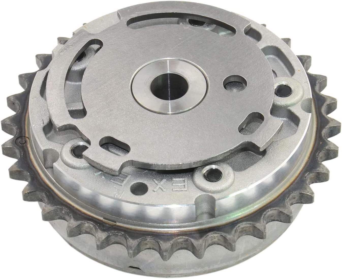 EXHAUST CAMSHAFT ACTUATOR Sprocket Gear 12 Cadillac GM Buick Large-scale Wholesale sale for