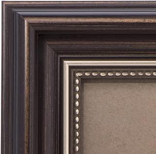 8x10 graduation picture frames