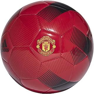 Best man united soccer ball Reviews