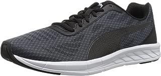 Men's Meteor Cross-Training Shoe