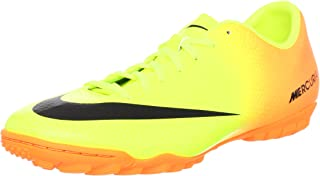 Best nike mercurial victory tf football boots mens Reviews