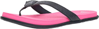 Women's Cloudfoam Flip Flop Slide Sandal
