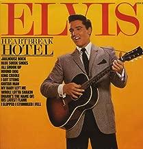 Best heartbreak hotel record Reviews