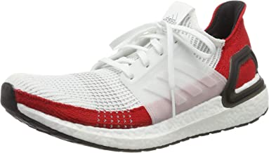 adidas Ultraboost 19 M, Zapatillas de Running para Hombre