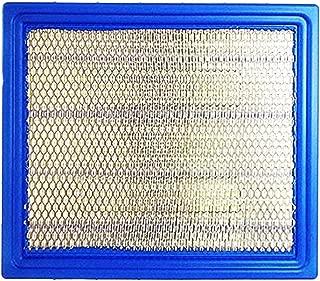 Best polaris oil filter chart Reviews