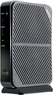 ZyXEL P660HN-51 PRESTIGE 660HN-51 ADSL2+802.11N