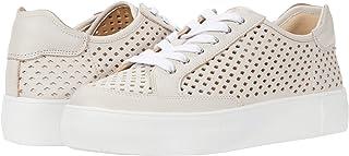 Women's Karshey Sneaker