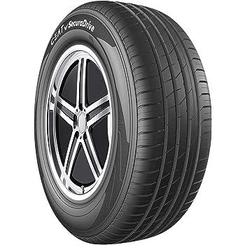 Apollo Alnac 4g Hy Tl D 195 55 R16 87v Tubeless Car Tyre Amazon In Car Motorbike