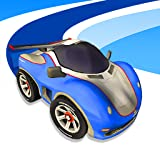 Draw line with race car rush 3d & enjoy Bridge color adventure games 2021.Roll & Fill all path of sushi hole line by fold cube art over paper surfer and get a coin in this car pencil paint coloring