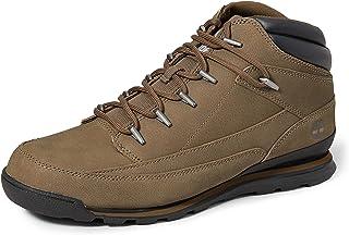 حذاء يورو روك دبليو ار العصري للرجال من تيمبرلاند