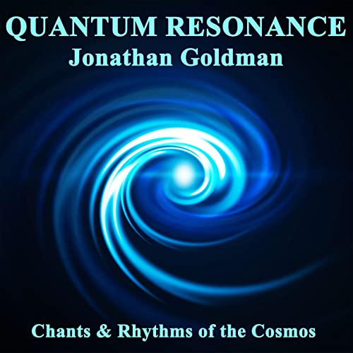 Quantum Resonance