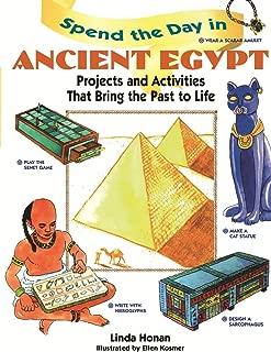 Best harp ancient egypt Reviews