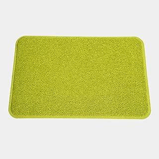 Smartcatcher 765857338910 Color Splash Kitchen Rugs and Mats, 36