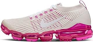 Nike Womens Air Vapormax Flyknit 3 Womens Aj6910-005