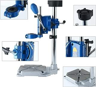 Best dremel drill press stand workstation Reviews