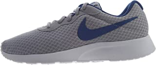 Best nike free 4.0 print running shoes Reviews