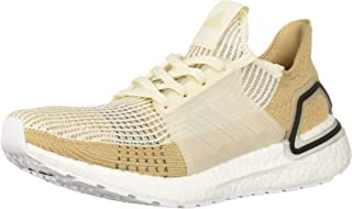 Women's Ultraboost 19 Running Shoe