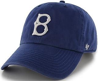 fe2b157fef58f Amazon.com  Old School - Baseball Caps   Caps   Hats  Sports   Outdoors
