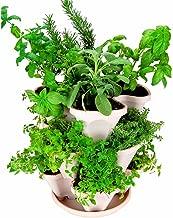 all season outdoor planters