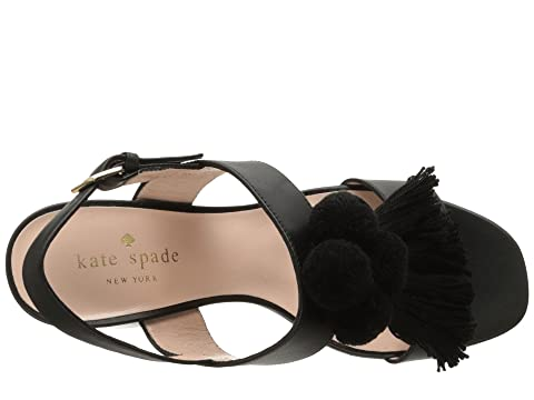 Central York New Kate Spade Too qtYPPn