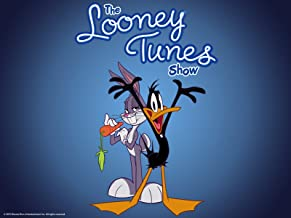 The Looney Tunes Show: The Complete First Season