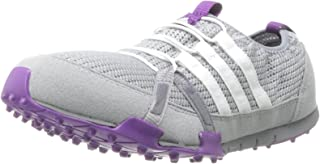 Women's Climacool Ballerina Golf Shoe