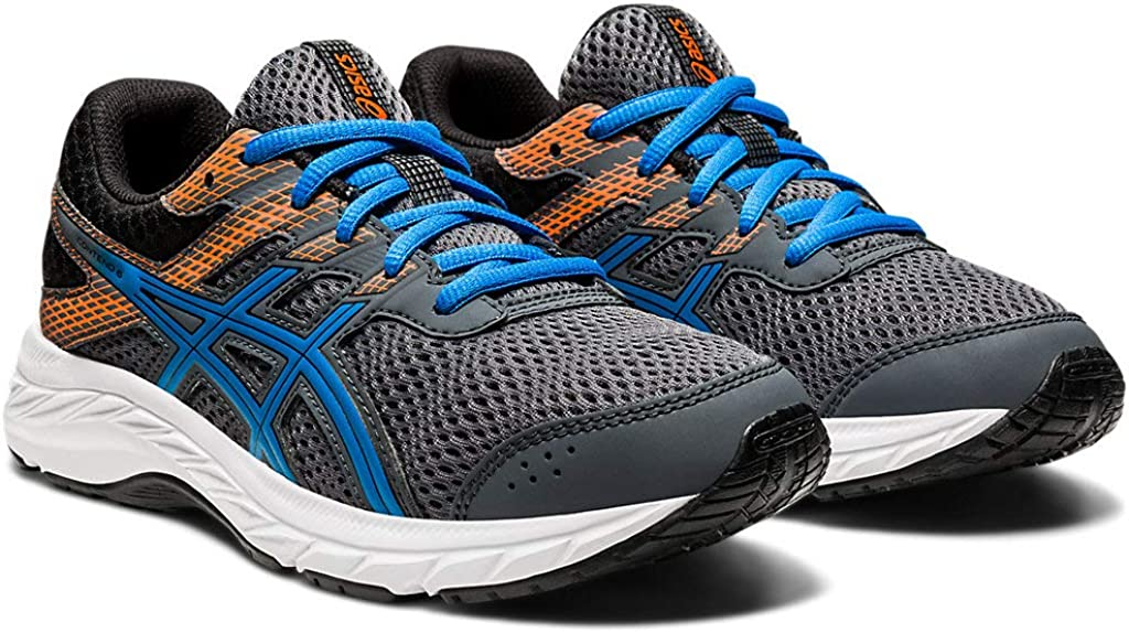 All items in the store Fort Worth Mall ASICS Kids' Contend 6 Running Shoes GS