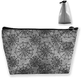 bag of tricks makeup bag