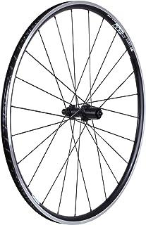 """OEM DT Swiss XR 4.2D 26/"""" XT Hub QR Front Wheel"""