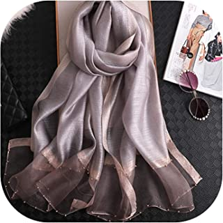 house of fraser pashmina