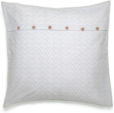 Amazon.com: Funda de almohada de león, estilo de dibujos ...
