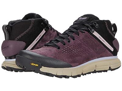 Danner 4 Trail 2650 Mid GTX (Marionberry) Women