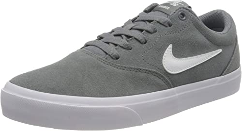 Nike SB Charge Suede, Basket Homme : Amazon.fr: Chaussures et Sacs