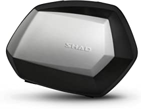 Best shad sh35 side cases Reviews
