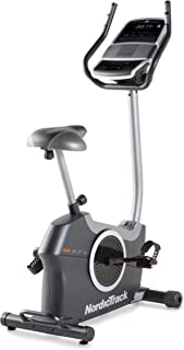 NordicTrack Gx 2.7 U Exercise Bike