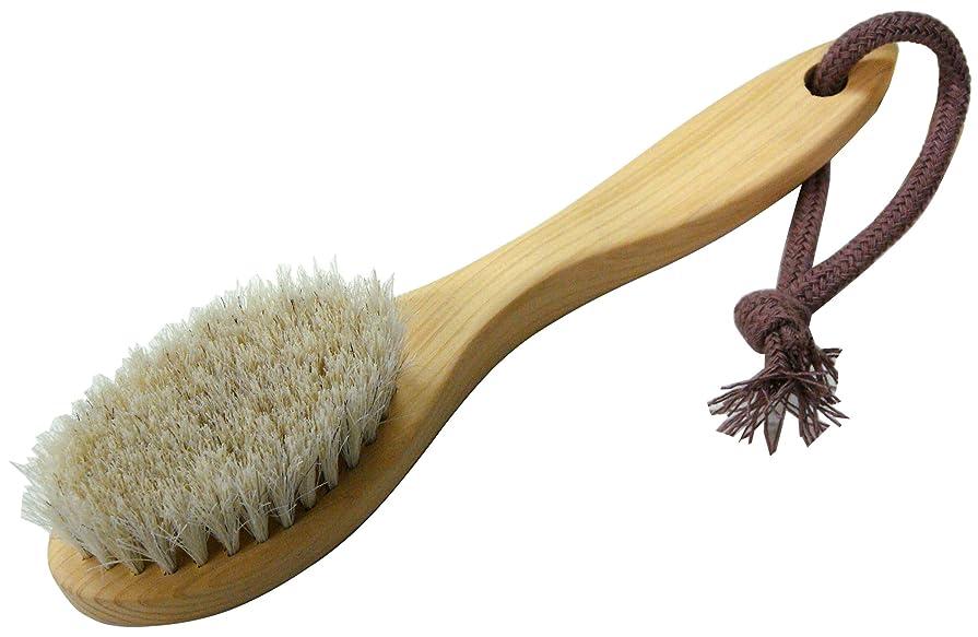 重要な毎月やりがいのあるイシミズ 洗顔ブラシ リーフフェイスブラシ 00796