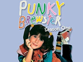 Best punky brewster complete series Reviews