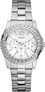 Guess Women's Watch U11052L1