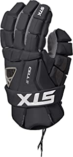 STX Lacrosse Cell 4 Mens Lacrosse Glove