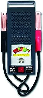 Schumacher BT-100 100 Amp Capacity Battery Load Tester