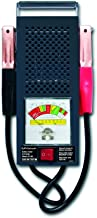 Best battery load tester automotive Reviews