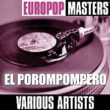 Best el porompompero mp3 Reviews