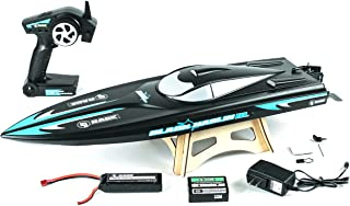 Best rage rc boats Reviews