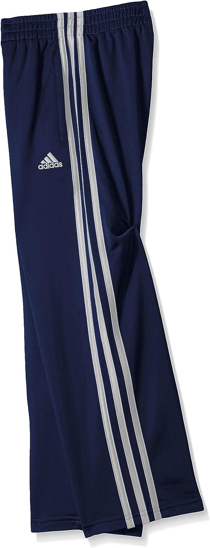 Adidas Boys Impact Tricot Pant