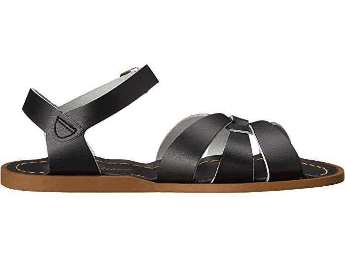 Salt Water Sandal by Hoy Shoes The
