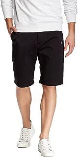 Men's Vmonty Modern Fit Short