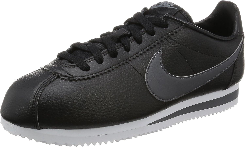 Nike Herren Classic Cortez Cortez Cortez Leather Laufschuhe B01B4EBEUK  Liste der Explosionen 6872ae