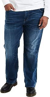 Men's 4569947 Flex Original Bootcut Jean, Medium Indigo